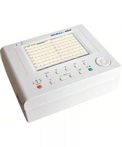 EKG aparati