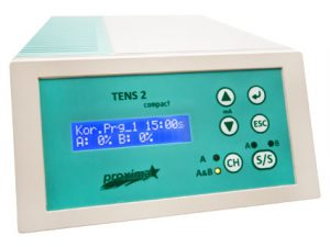 tens2compact